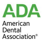 american_dental_association